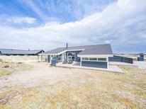 Ferienhaus 963669 für 8 Personen in Bjerregård