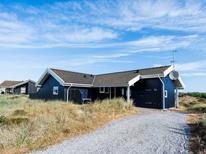 Casa de vacaciones 963675 para 6 personas en Bjerregård