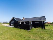 Villa 963678 per 6 persone in Bjerregård