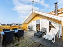 Holiday home 963680 for 5 persons in Bjerregård