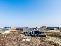 Casa de vacaciones 963682 para 6 personas en Bjerregård