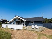 Ferienhaus 963687 für 6 Personen in Bjerregård