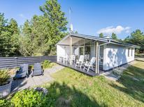 Ferienhaus 963694 für 4 Personen in Blåvand