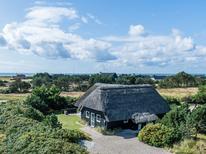 Villa 963696 per 8 persone in Blåvand