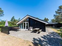 Maison de vacances 963697 pour 6 personnes , Blåvand