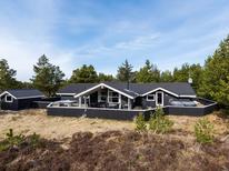 Ferienhaus 963699 für 8 Personen in Blåvand