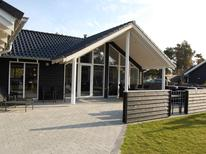 Holiday home 963707 for 14 persons in Blåvand