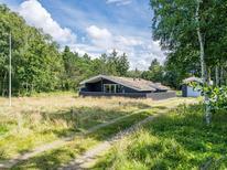 Villa 963709 per 6 persone in Blåvand