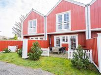 Holiday home 963729 for 6 persons in Blåvand