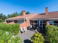 Casa de vacaciones 963749 para 5 personas en Blåvand