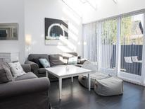 Ferienhaus 963769 für 8 Personen in Blåvand