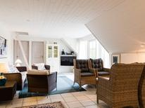 Holiday home 963776 for 8 persons in Blåvand