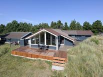 Casa de vacaciones 963784 para 7 personas en Blåvand