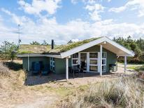 Ferienhaus 963788 für 6 Personen in Blåvand