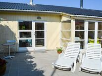 Rekreační dům 963795 pro 4 osoby v Blokhus