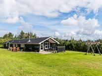 Rekreační dům 963797 pro 6 osob v Blokhus