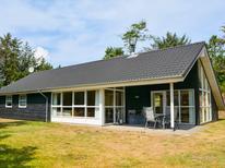 Rekreační dům 963799 pro 6 osob v Blokhus