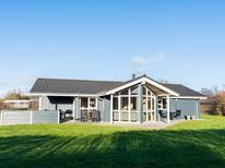 Dom wakacyjny 963819 dla 8 osób w Bork Havn