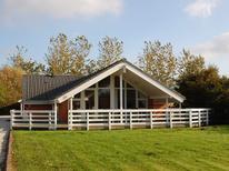 Ferienhaus 963831 für 8 Personen in Bork Havn