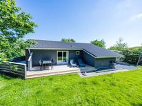 Ferienhaus 963834 für 6 Personen in Bork Havn