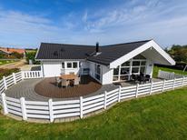 Ferienhaus 963835 für 6 Personen in Bork Havn