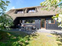 Holiday home 963841 for 8 persons in Fanø Vesterhavsbad