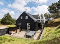 Holiday apartment 963856 for 8 persons in Fanø Vesterhavsbad