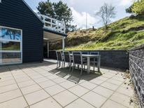 Holiday home 963856 for 8 persons in Fanø Vesterhavsbad
