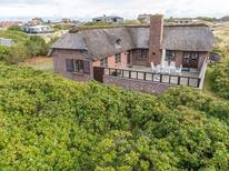 Vakantiehuis 963858 voor 6 personen in Fanø Vesterhavsbad