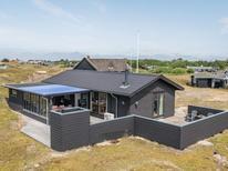 Ferienhaus 963863 für 6 Personen in Fanø Vesterhavsbad