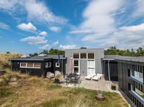 Ferienhaus 963864 für 5 Personen in Fanø Vesterhavsbad