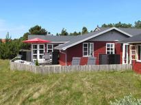 Rekreační dům 963866 pro 5 osob v Fanø Vesterhavsbad
