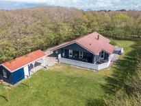 Villa 963872 per 6 persone in Fanø Vesterhavsbad