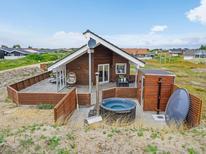 Casa de vacaciones 963886 para 6 personas en Havrvig