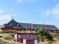 Dom wakacyjny 963916 dla 4 osoby w Henne Strand