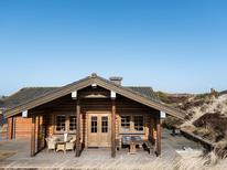 Holiday home 963924 for 4 persons in Henne Strand
