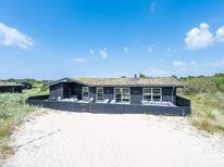 Villa 963942 per 6 persone in Henne Strand