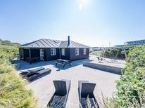 Holiday home 963943 for 6 persons in Henne Strand