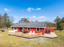 Holiday home 963947 for 5 persons in Henne Strand