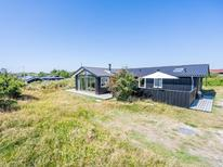 Holiday home 963951 for 6 persons in Henne Strand