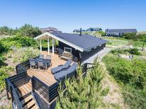Holiday home 963954 for 6 persons in Henne Strand