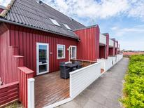 Holiday home 963955 for 4 persons in Henne Strand