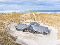 Maison de vacances 963961 pour 6 personnes , Henne Strand