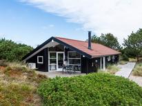 Vakantiehuis 963966 voor 6 personen in Henne Strand