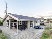 Vakantiehuis 963969 voor 6 personen in Henne Strand
