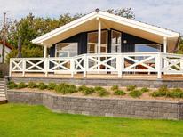 Rekreační dům 964002 pro 4 osoby v Sjælborg