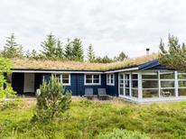 Vakantiehuis 964033 voor 6 personen in Nørre Nebel