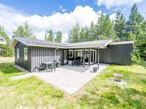 Vakantiehuis 964048 voor 6 personen in Nørre Nebel