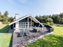 Ferienhaus 964063 für 6 Personen in Houstrup