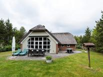 Holiday home 964064 for 7 persons in Houstrup